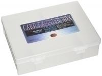 KMC카드베리어박스1000(캐링케이스박스)