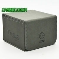 TW타임워커FUN BOX EDH보관케이스