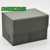 TW타임워커FUN BOX EDH빅보관케이스