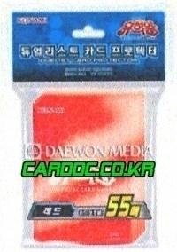 대원프로텍터DM-레드