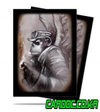 UP울트라프로원숭이장군슬리브50